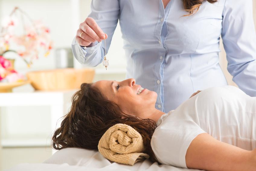 Berufshaftpflicht Hypnose