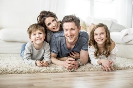 Berufsunfähigkeitsversicherung Versicherungen für Heilnebenberufe