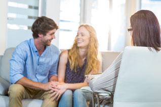 Berufshaftpflicht Heilpraktiker Psychotherapie